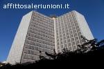 Uffici a partire da €230 in Piazza Garibaldi