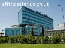 Uffici a partire da €233 in Linate