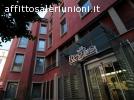 Uffici a partire da €320 in Carrobbio