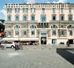 Uffici a partire da €350 in Piazza del Popolo