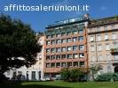 Uffici a partire da €400 in Piazza Velasca