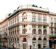 Uffici a partire da €410 in Piazza del Duomo