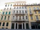 Uffici a partire da €500 in Montenapoleone