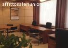 Uffici arredati a roma