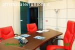 Uffici arredati nel Business Center OfficeNow