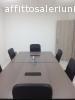 Uffici condivisi - coworking