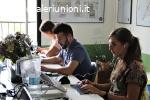 Uffici condivisi e coworking a Parma