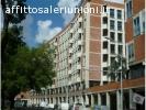 Ufficio 110 mq a partire da 1078€ a Bologna