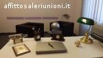 Ufficio Business a Tempo Brindisi