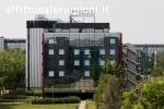 Ufficio da 100 mq a partire da 1089€ a Milanofiori