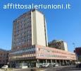 Ufficio da 100 mq a partire da 620€ a Padova