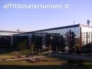 Uffici a partire da 190€ in Milanofiori
