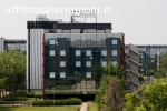 Ufficio da 40 mq a partire da 459€ a Milanofiori