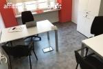 Ufficio Torino Coworking Center