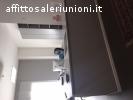 Ufficio Torino Crocetta