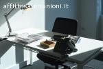 Ufficio virtuale a partire da 239€ a Milano Buonarroti