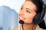 Ufficio Virtuale ad euro 68 mensili